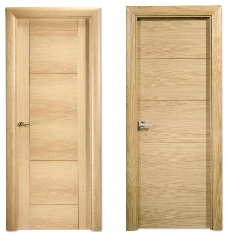 Puertas en madrid puertas puemad - Fabrica de puertas en madrid ...