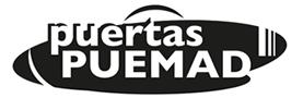 PUERTAS PUEMAD, S.L.